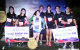 The Sunset Runway Run - Certificate Photos (104)